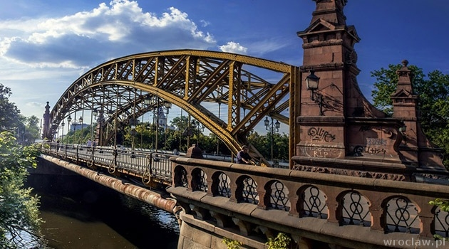 Most-Zwierzyniecki_fot.-Pawel-Szewczyk